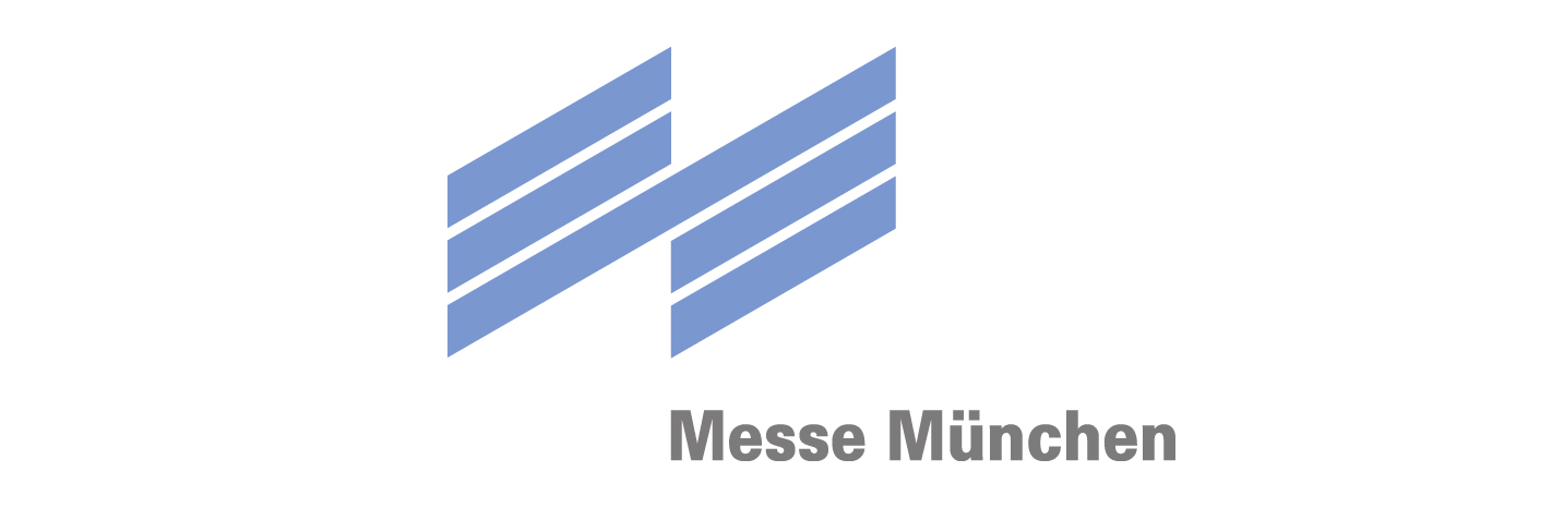 Messe Muenchen South Africa (Pty) Ltd