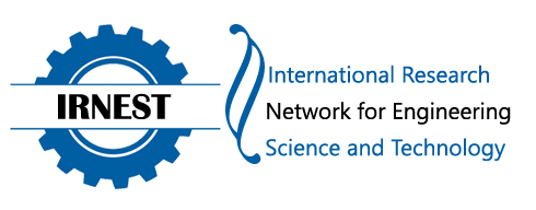 International Research Network for Engineering Science and Technology (IRNEST)