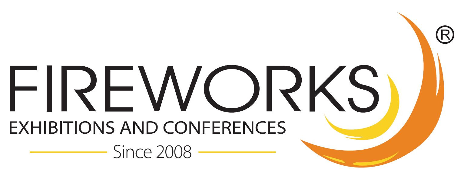 Fireworks Trade Exhibitions & Conferences Philippines, Inc.